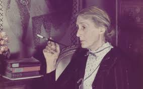 a look at virginia woolf u0027s poignant letter on her birthday