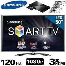 best 4k tv 120hz black friday deals costco 47 best tvs images on pinterest wi fi the smart and samsung