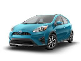 toyota in madera toyota 2017 toyota prius c for sale near fresno