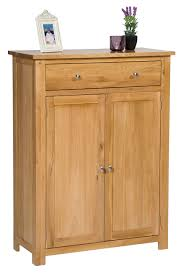Unfinished Wood Storage Cabinets Kitchen Room Wood Cupboards Storage Cabinets Ikea How To Clean