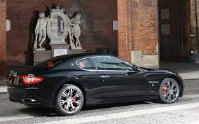 maserati granturismo sport wallpaper expensive exotic cars maserati granturismo supercar photos