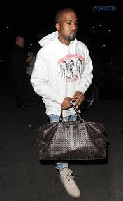 Mike Tyson Clothing Line Kanye West U0027s Clothing Line Prices Are Insane Bossip