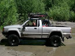 mitsubishi strada modified mitsubishi mighty max pickup price modifications pictures