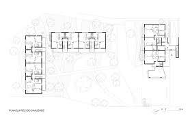 appealing cmu housing floor plans photos cool inspiration home