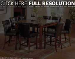 rooms to go counter height dining sets dining room ideas