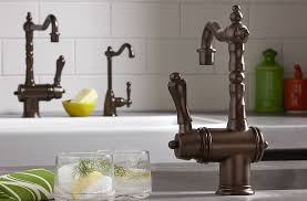 victorian kitchen faucet victorian kitchen suite dxv pinterest victorian kitchen