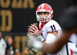 how many days til thanksgiving university of georgia official athletic site