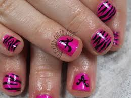 kids nail designs top 25 trends in pictures stylepics