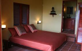 Sweet Bedroom Pictures Sweet Retreat Hotel Located In Bequia Your Home Away From Home