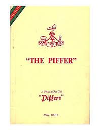 bureau de change 91 the piffer may 1991