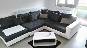 liegelandschaft sofa liegelandschaft sofa 74 with liegelandschaft sofa bürostuhl