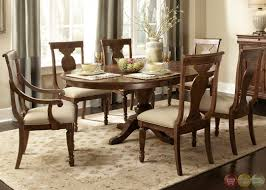 table pretty south cone california round pedestal dining table