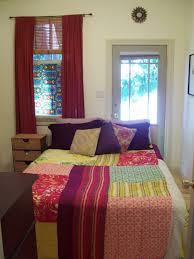 Hippie Bohemian Bedroom Bedroom Furniture Expansive Hippie Bohemian Bedroom Light