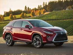 lexus nx hybrid us news us news these cars are the best bang for the buck business