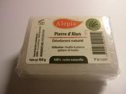 alum block alepia alum block the shave butler