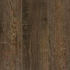 Pergo Laminate Flooring Samples 375 Laminate Samples Laminate Flooring The Home Depot