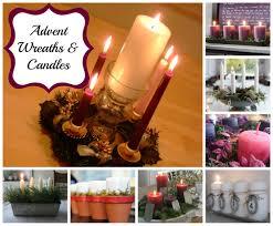 Advent Candle Lighting Readings Advent Week 2 2013 Celebrating Holidays