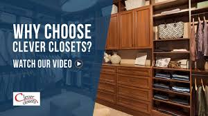 michigan closet organizers custom closets and design