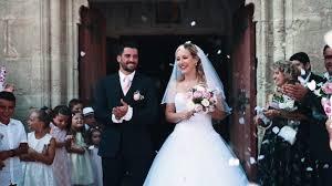 videaste mariage lestudiovideo net de mariage sur montpellier hérault