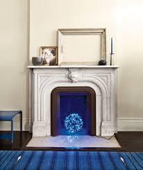 diy fix up a faux fireplace broke stuart u0027s goddamn website