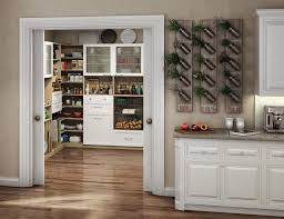 pantry organization u0026 kitchen pantry ideas by california closets
