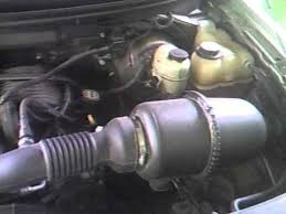 ford 4 2 v6 ford 4 2 v6 engine pvc ford engine problems and solutions