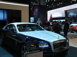 roll royce karachi wraith car price auto express auto express