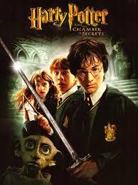 harry potter et la chambre des secrets harry potter and the chamber of secrets 2002 free is