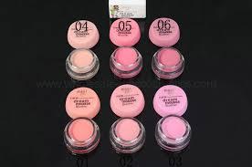 cheap makeup classes mac mac blush innovative design mac mac blush no sale tax mac