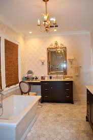 Bathroom Cabinets Jacksonville Fl by Historic Home Remodeling Gallery Jacksonville Fl