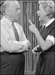 vivian vance and william frawley to be inducted posthumously in tv