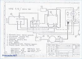 starter generator wiring diagram kwikpik me