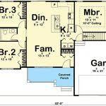 starter home floor plans beautiful starter home floor plans home plans design