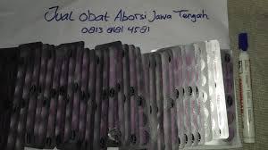 Obat Aborsi Jakarta Utara Apotek Penjual Apotek Penjual Klinik Obat Aborsi Jakarta Utara Www3