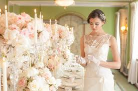 professional wedding planner resources and services provided by professional wedding planners