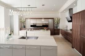 kitchen cabinets island ny maple wood saddle raised door mode kitchen cabinets