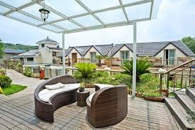Lanai Patio Designs Delightful Lanai Patio Design Jacshootblog Furnitures A Garden