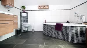 badezimmer fliesen v b ideen badgestaltung fliesen