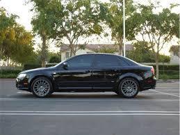 audi titanium wheels authentic oem audi a4 b7 titanium grey whe panjo