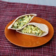 egg salad ina garten 100 egg salad ina garten wild greens and sardines