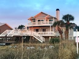 Lucky Home Lucky Sevens Spectacular Oceanfront Home W Vrbo