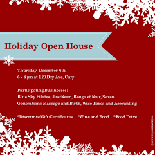 open house invitations open house invitations template best template collection