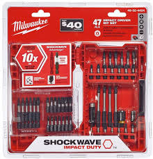 home depot black friday tools sale milwaukee tools black friday 2014 deals