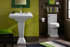 bathroom sinks american standard