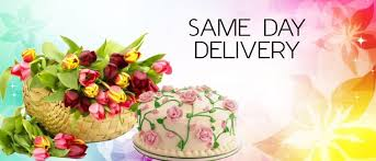 online cake delivery buy online cake delhi midnight delivery services gurgaon