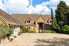 homes properties for sale in and around stroud houses in