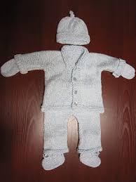 sea trail grandmas free knit preemie and newborn patterns