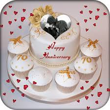 anniversary cake app name photo on anniversary cake apk for windows phone android