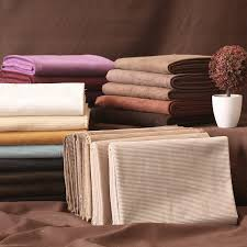 Corduroy Sofa Fabric Online Buy Wholesale Winter Fabric From China Winter Fabric