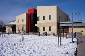 Utah Schools For The Deaf And The Blind Jrock Construction U0026 Concreteutah For Deaf And Blinddo More